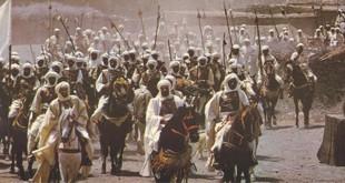 Allah'ın orduları