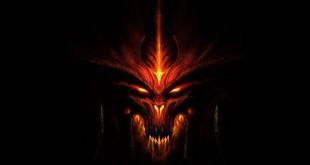 Şeytandan bihaber yaşayanlar