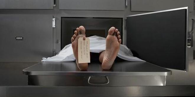 Ölü ve diri insanın farkı
