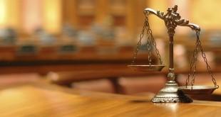 Beşeri ve ilahi hukuk
