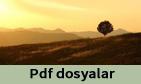 pdf dosyalar