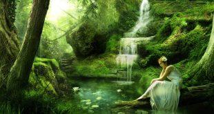 Cennetlere gitmenin on kolay yolu