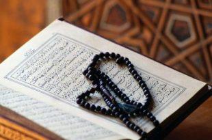 Kafirlerin Kuran'da geçen Özellikleri