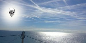 chemtrails 5