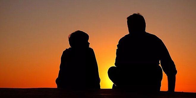 Gençlere dini öğütler