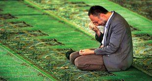 Gurur veya gözyaşı getiren ibadet mukayesesi