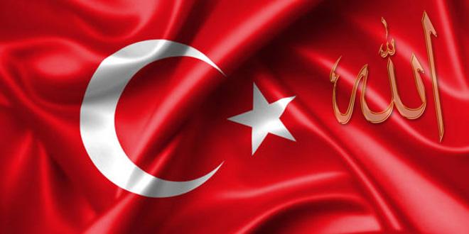 Atatürkçü ve Müslüman olabilmek